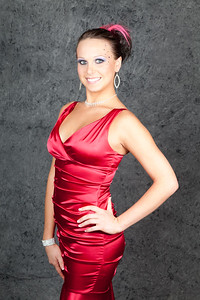 [Filename: dwts 2011-39-2.jpg]   Copyright 2011 - Michael Blitch Photography