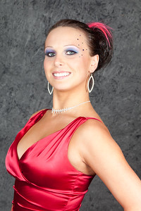 [Filename: dwts 2011-40-2.jpg]   Copyright 2011 - Michael Blitch Photography