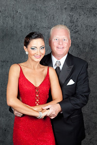[Filename: dwts 2011-20-2.jpg]   Copyright 2011 - Michael Blitch Photography