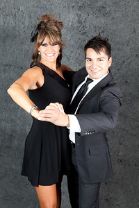[Filename: dwts 2011-11-2.jpg]   Copyright 2011 - Michael Blitch Photography