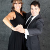 [Filename: dwts 2011-11-2.jpg] <br />  Copyright 2011 - Michael Blitch Photography