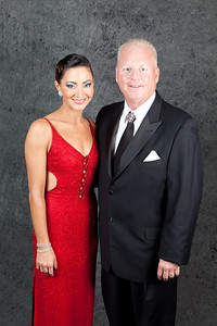 [Filename: dwts 2011-13-2.jpg]   Copyright 2011 - Michael Blitch Photography