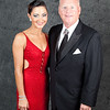 [Filename: dwts 2011-13-2.jpg] <br />  Copyright 2011 - Michael Blitch Photography