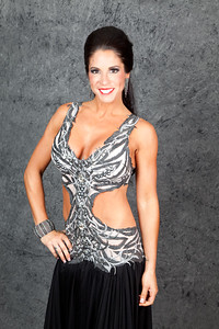 [Filename: dwts 2011-71-2.jpg]   Copyright 2011 - Michael Blitch Photography