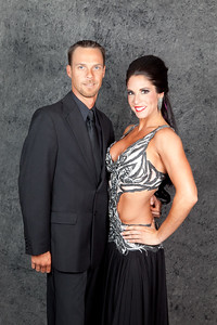 [Filename: dwts 2011-67-2.jpg]   Copyright 2011 - Michael Blitch Photography