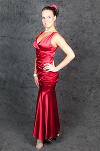 [Filename: dwts 2011-37-2.jpg]   Copyright 2011 - Michael Blitch Photography