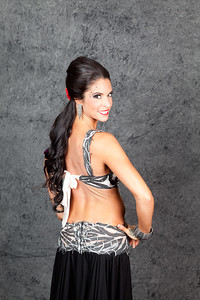 [Filename: dwts 2011-74-2.jpg]   Copyright 2011 - Michael Blitch Photography