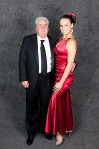 [Filename: dwts 2011-30-2.jpg]   Copyright 2011 - Michael Blitch Photography
