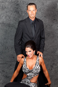 [Filename: dwts 2011-70-2.jpg]   Copyright 2011 - Michael Blitch Photography