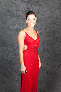 [Filename: dwts 2011-22-2.jpg]   Copyright 2011 - Michael Blitch Photography