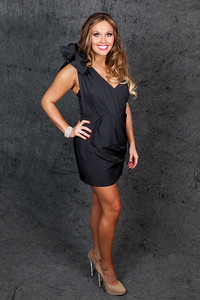 [Filename: dwts 2011-50-2.jpg]   Copyright 2011 - Michael Blitch Photography