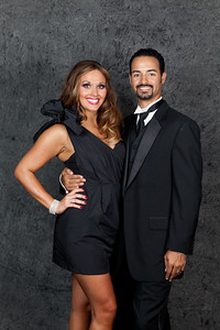 [Filename: dwts 2011-43-2.jpg]   Copyright 2011 - Michael Blitch Photography