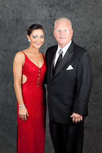 [Filename: dwts 2011-16-2.jpg]   Copyright 2011 - Michael Blitch Photography