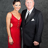 [Filename: dwts 2011-16-2.jpg] <br />  Copyright 2011 - Michael Blitch Photography