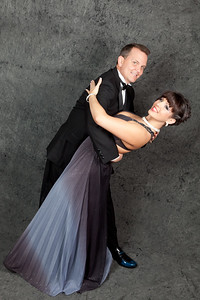 [Filename: dwts 2011-29-2.jpg]   Copyright 2011 - Michael Blitch Photography