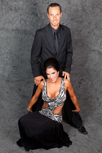 [Filename: dwts 2011-69-2.jpg]   Copyright 2011 - Michael Blitch Photography
