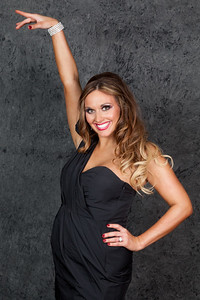 [Filename: dwts 2011-55-2.jpg]   Copyright 2011 - Michael Blitch Photography