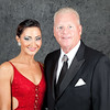 [Filename: dwts 2011-14-2.jpg] <br />  Copyright 2011 - Michael Blitch Photography