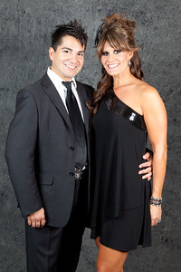 [Filename: dwts 2011-7-2.jpg]   Copyright 2011 - Michael Blitch Photography