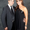 [Filename: dwts 2011-7-2.jpg] <br />  Copyright 2011 - Michael Blitch Photography