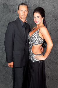 [Filename: dwts 2011-66-2.jpg]   Copyright 2011 - Michael Blitch Photography