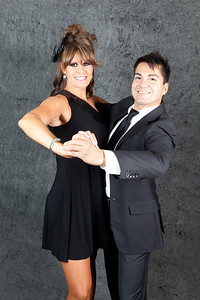 [Filename: dwts 2011-12-2.jpg]   Copyright 2011 - Michael Blitch Photography