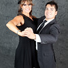 [Filename: dwts 2011-12-2.jpg] <br />  Copyright 2011 - Michael Blitch Photography
