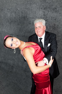 [Filename: dwts 2011-36-2.jpg]   Copyright 2011 - Michael Blitch Photography