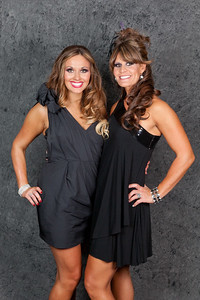[Filename: dwts 2011-60-2.jpg]   Copyright 2011 - Michael Blitch Photography