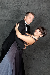 [Filename: dwts 2011-28-2.jpg]   Copyright 2011 - Michael Blitch Photography
