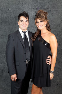 [Filename: dwts 2011-6-2.jpg]   Copyright 2011 - Michael Blitch Photography