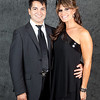 [Filename: dwts 2011-6-2.jpg] <br />  Copyright 2011 - Michael Blitch Photography