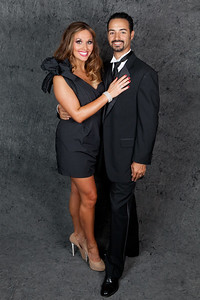 [Filename: dwts 2011-41-2.jpg]   Copyright 2011 - Michael Blitch Photography