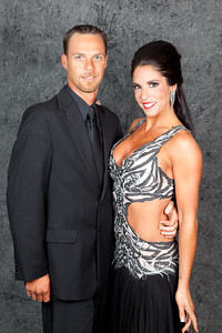[Filename: dwts 2011-65-2.jpg]   Copyright 2011 - Michael Blitch Photography