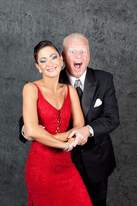 [Filename: dwts 2011-18-2.jpg]   Copyright 2011 - Michael Blitch Photography