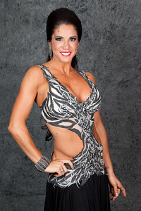 [Filename: dwts 2011-72-2.jpg]   Copyright 2011 - Michael Blitch Photography