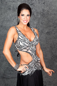 [Filename: dwts 2011-73-2.jpg]   Copyright 2011 - Michael Blitch Photography