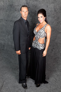 [Filename: dwts 2011-62-2.jpg]   Copyright 2011 - Michael Blitch Photography