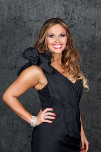 [Filename: dwts 2011-52-2.jpg]   Copyright 2011 - Michael Blitch Photography