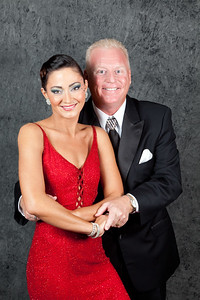 [Filename: dwts 2011-19-2.jpg]   Copyright 2011 - Michael Blitch Photography
