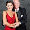 [Filename: dwts 2011-19-2.jpg] <br />  Copyright 2011 - Michael Blitch Photography