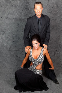 [Filename: dwts 2011-68-2.jpg]   Copyright 2011 - Michael Blitch Photography