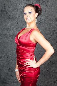 [Filename: dwts 2011-38-2.jpg]   Copyright 2011 - Michael Blitch Photography