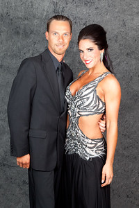 [Filename: dwts 2011-63-2.jpg]   Copyright 2011 - Michael Blitch Photography