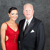 [Filename: dwts 2011-15-2.jpg] <br />  Copyright 2011 - Michael Blitch Photography