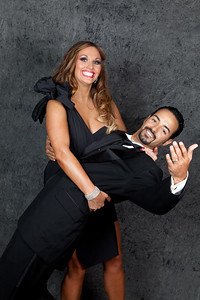[Filename: dwts 2011-45-2.jpg]   Copyright 2011 - Michael Blitch Photography