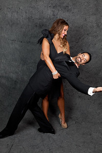 [Filename: dwts 2011-46-2.jpg]   Copyright 2011 - Michael Blitch Photography