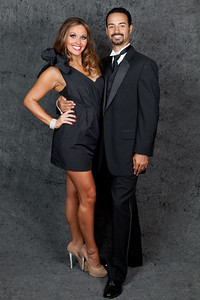 [Filename: dwts 2011-42-2.jpg]   Copyright 2011 - Michael Blitch Photography