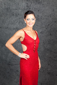 [Filename: dwts 2011-23-2.jpg]   Copyright 2011 - Michael Blitch Photography