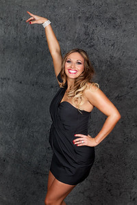 [Filename: dwts 2011-56-2.jpg]   Copyright 2011 - Michael Blitch Photography